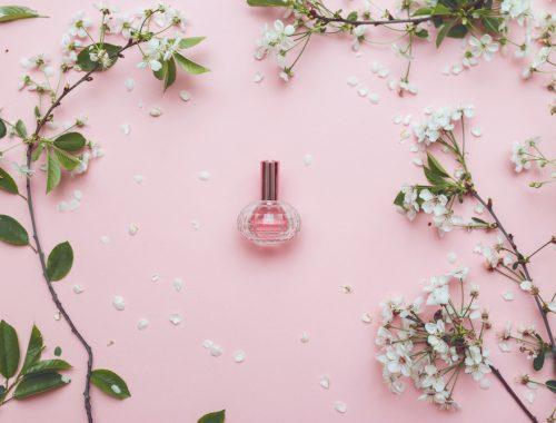 Perfumetki 33 ml
